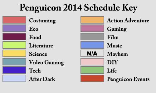 pcon_schedule_key