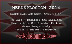 nerdsplosion-graphic