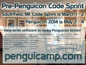 penguicamp_flyer