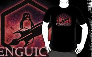 penguicon_redbubble_shirt