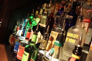 liquor-264470