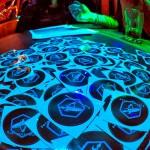 penguicon_stickers